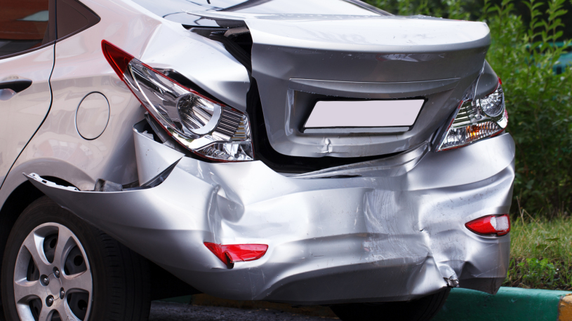 auto insurance through Adkins Insurance Agency