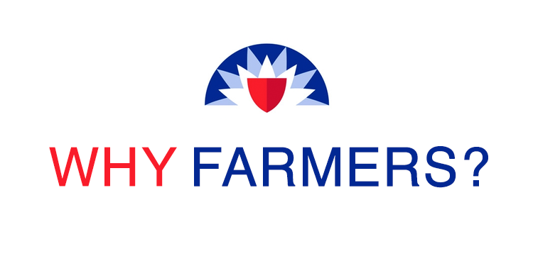 6 Reasons To Choose Farmers Insurance Adkins Insurance