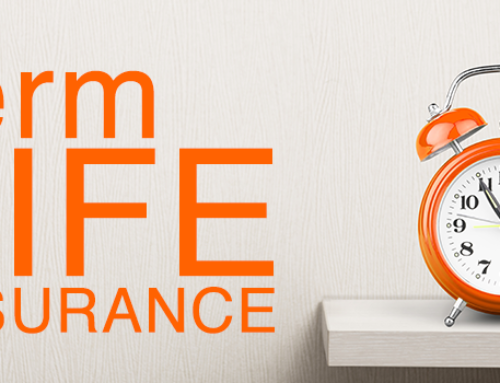 A Quick Guide to Term Life Insurance